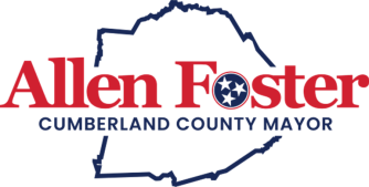 Mayor Foster's Logo